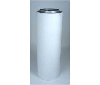 Aktivkohlefilter Professional Line 2800 m³/h