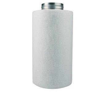 Aktivkohlefilter Professional Line 360 m³/h