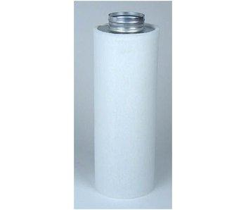 Aktivkohlefilter Professional Line 460 m³/h
