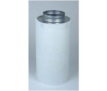 Aktivkohlefilter Professional Line für Lüfter bis 480 m³/h