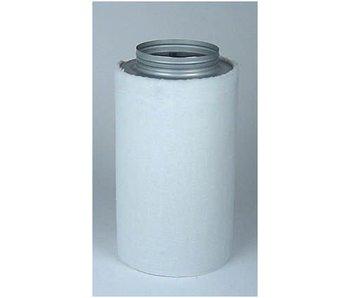 Aktivkohlefilter Professional Line für Lüfter bis 810 m³/h