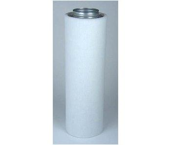 Aktivkohlefilter Professional Line für Lüfter bis 840 m³/h