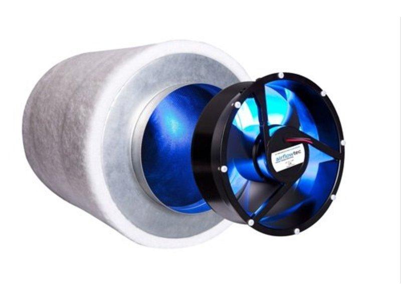 Flowkeeper Fan, 400 m³/h