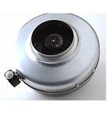 S&P In-Line Ventilator, 700 m³/h für 150 mm Rohr, rostfreier Stahl