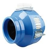 PK Lüfter Blue Line, 8500 m³/h, 960 W, max. Temp. 40°C