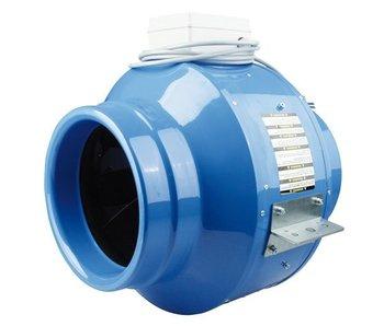 PK Lüfter Blue Line, 4800 m³/h