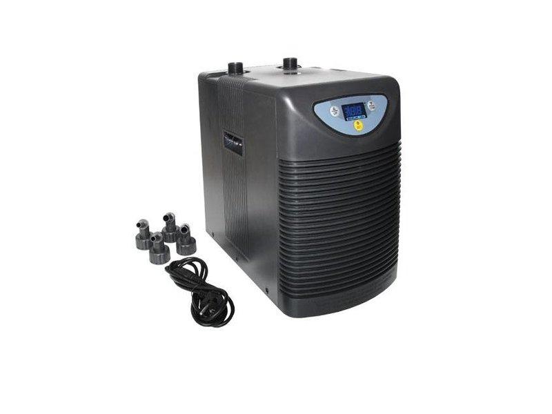 growcool Nutrient HC-150A, Wasserkühler