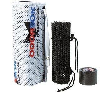 OdorSok Luftfilter, 100/300 mm