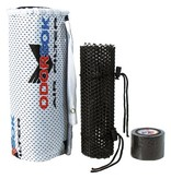 OdorSok Luftfilter, 150/400 mm