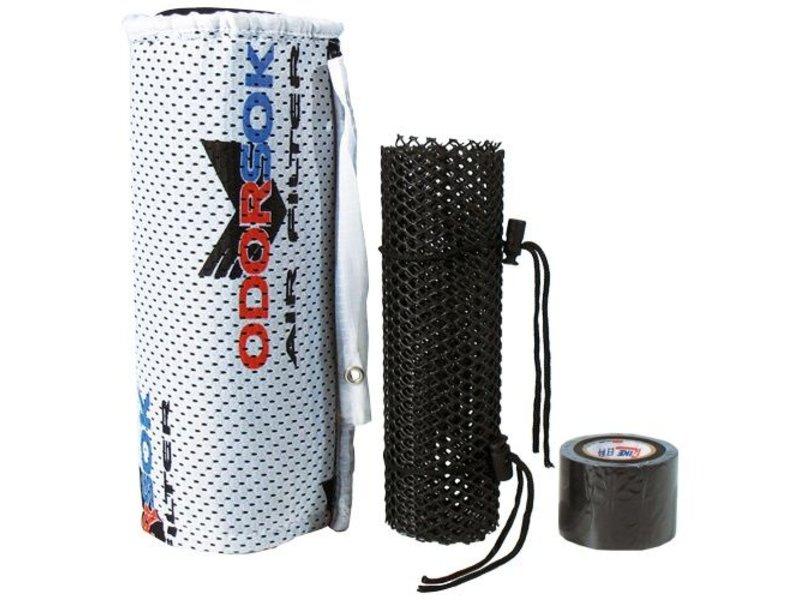 OdorSok Luftfilter, 200/500 mm