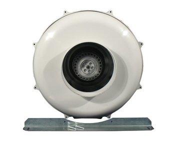 PK Rohrventilator 160AL, 420/800 m³/h