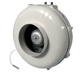 PK Rohrventilator 160, 800 m³/h