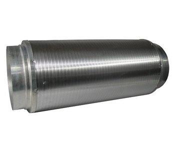 Ventilution Rohrschalldämpfer ø 400 mm