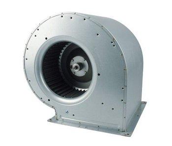 GiB Schneckenhausventilator, 1200 m³/h
