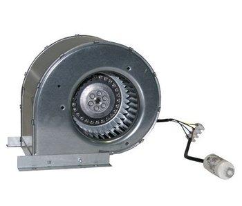 GiB Schneckenhausventilator, 200 m³/h