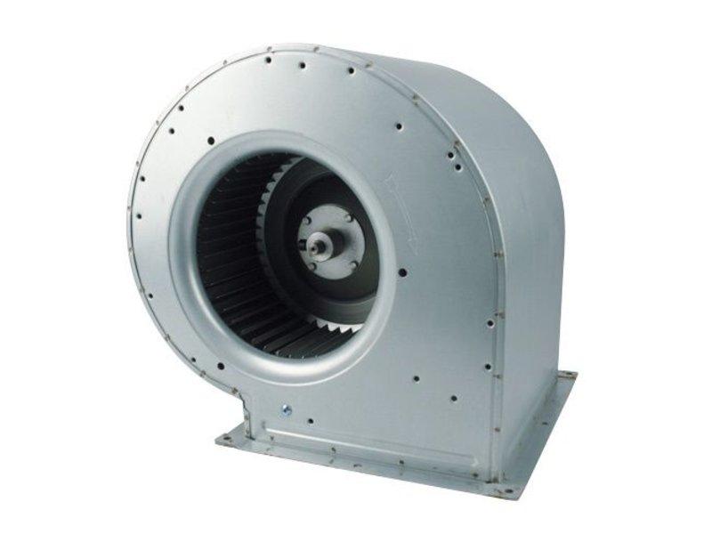 GiB Schneckenhausventilator, 2500 m³/h