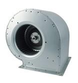 GiB Schneckenhausventilator, 5000 m³/h
