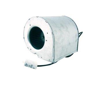 GiB Schneckenhausventilator, 780 m³/h