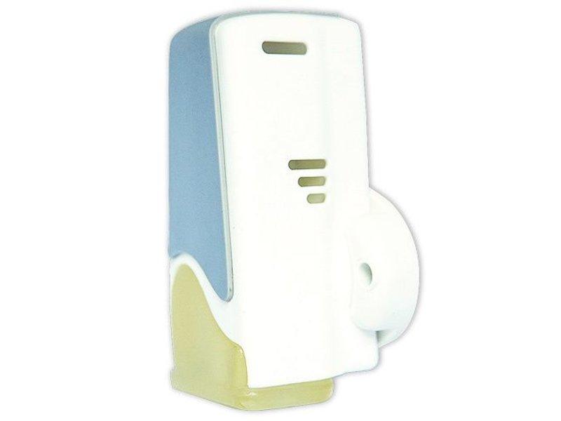 The Neutralizer Compakt-Kit, elektronischer Geruchsneutralisierer