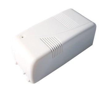 Varportek Vaportronic, elektrischer Lufterfrischer