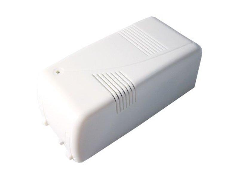 Varportek Vaportronic, elektrischer Lufterfrischer, intervallfunktion, batteriebetrieben