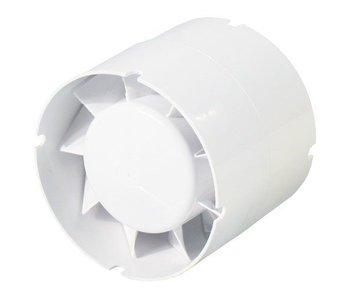 Ventilution Axiallüfter 185 m³/h für 125 mm