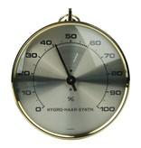 GiB Haarhygrometer, groß
