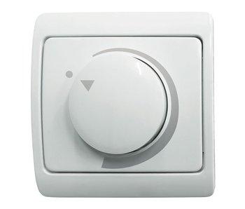 Ventilution Drehzahlregler, 230-240 V, 400