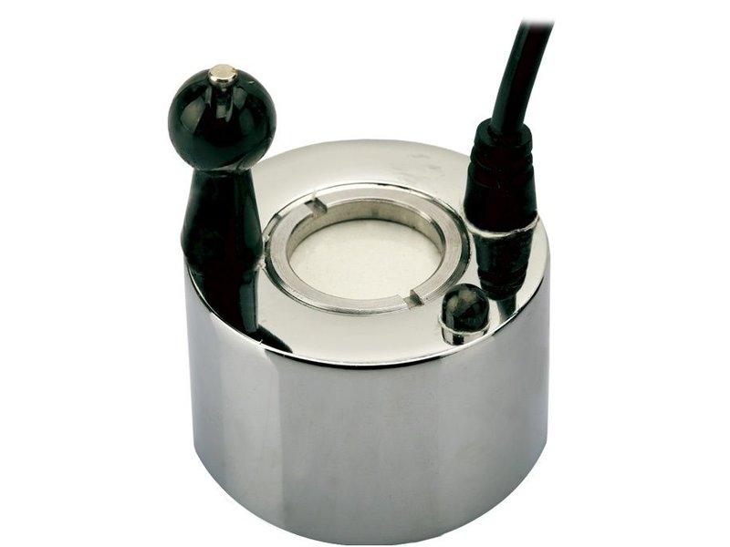 Ventilution Mininebler, 1 Membran
