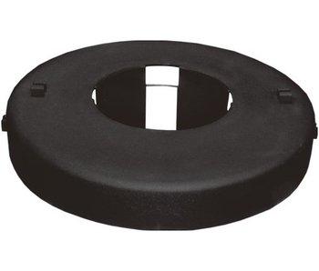 Ventilution Schwimmring für Maxinebler, 5 Membranen
