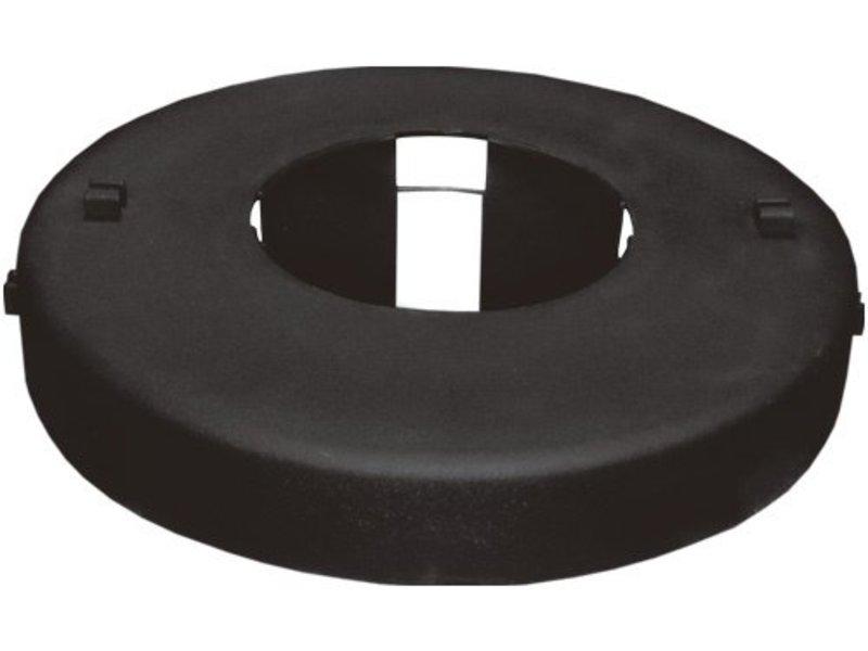 Ventilution Schwimmring für Maxinebler, 3 Membranen