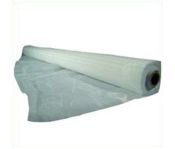 Extraktionssieb, 75 µm, Polyamidgewebe, pro lfm (50 m/Rolle), 1 m x 1,15 m