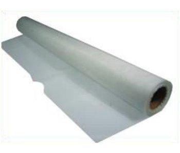 Extraktionssieb, 225 µm, Polyamidgewebe, pro lfm (50 m/Rolle), 1 m x 1,15 m