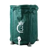 Flex Tank, flexibler Wassertank, 50 L, 20 x 40 cm