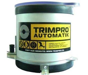 Trimpro Automatik Ersatzteil, Messzylinder