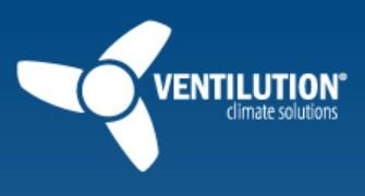 Ventilution