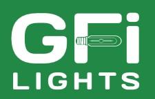 GFi-Lights
