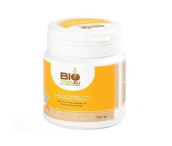 BioTabs Mycotrex, ab 100 g