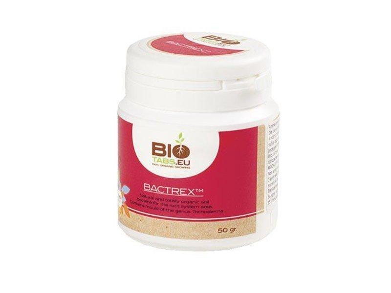 BioTabs Bactrex, ab 50 g