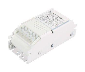 GIB Lighting PRO-V-T 600 W, für MH & HPS