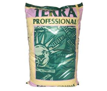 Canna Terra Professional Erde, 50 L