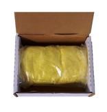 Hotbox Schwefel, 500 g, Nachfüllpack für Hotbox Sulfume