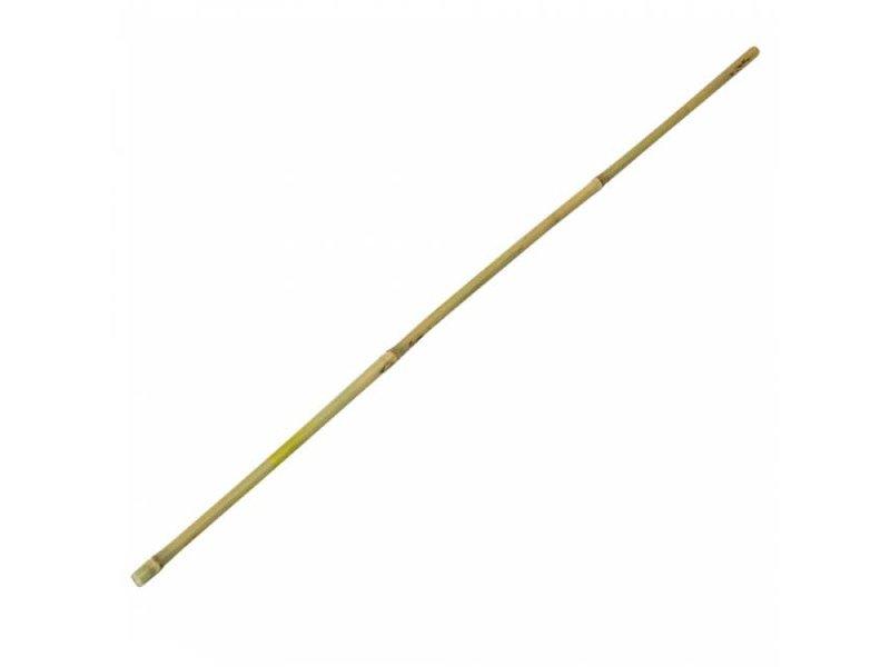 Bambusstock, 60 cm
