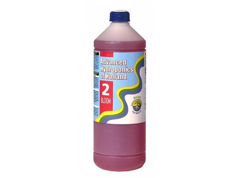 Advanced Hydroponics Dutch Formula Bloom Flüssigdünger, ab 1 L