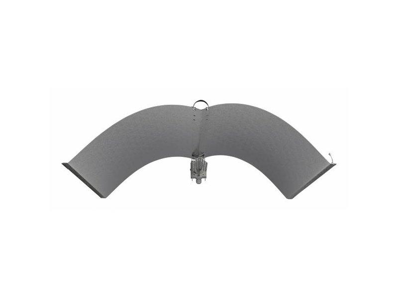 Adjust-A-Wings Reflektor Avenger Large, inkl. Fassung & Spreader