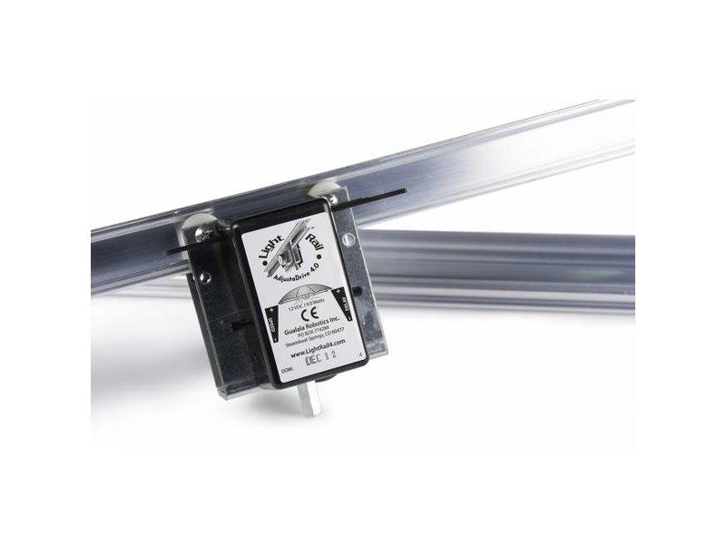 Lightrail 4.0 Adjust a Drive Kit mit eingebautem Inteli-Drive-Relais