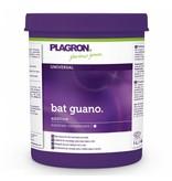Plagron Bat Guano, Trockendünger, ab 1 L