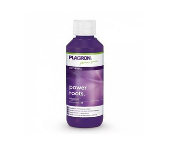 Plagron Power Roots, ab 100 ml