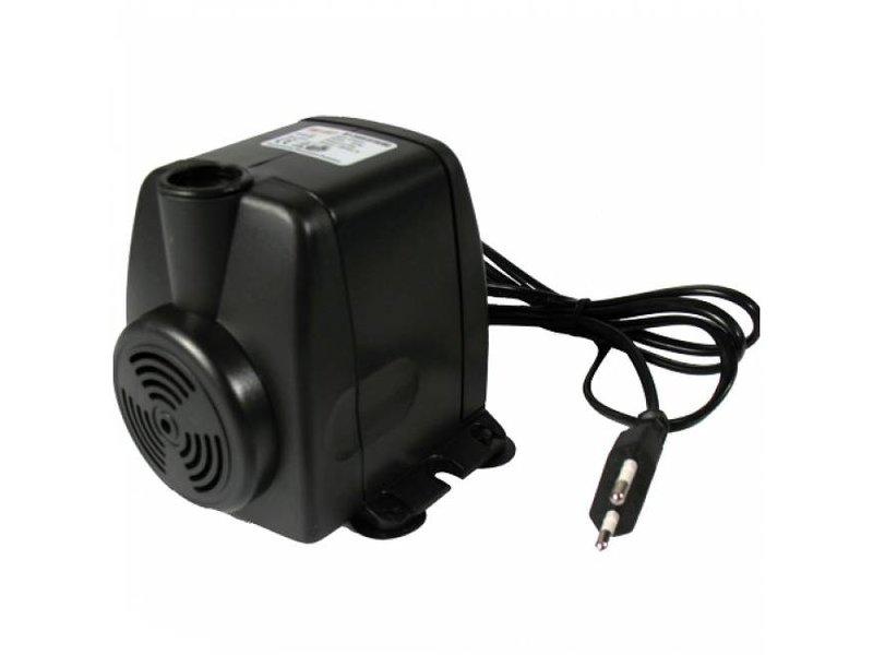 RP Pump Extrema 2000 Zirkulationspumpe