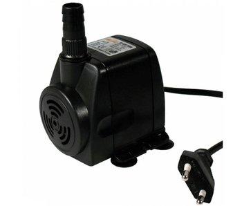 RP Pump Zirkulationspumpe Nova 800
